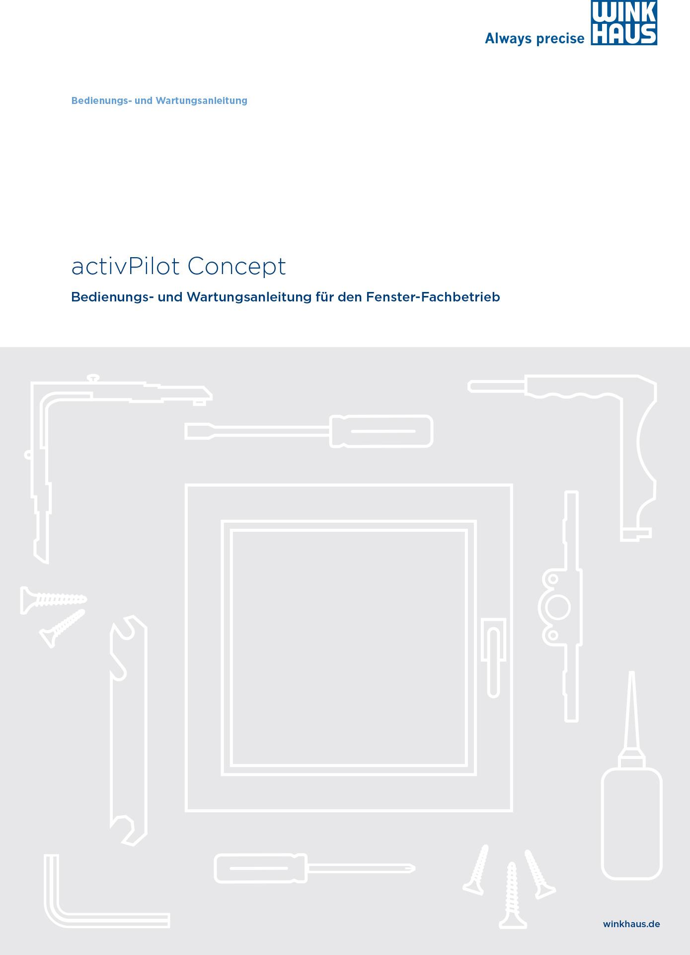 Mehr Informationen (PDF)